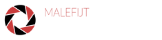 Malefijt Fotografie Logo